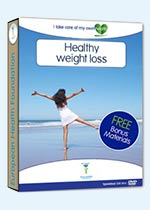 european-health-foundation-healthy-loss-weight