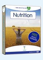 european-health-foundation-nutrition