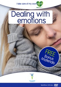 Dealing with emotions
