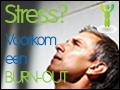 Stichting gezondheid Nederland promotie banner Burn-Out 120x90