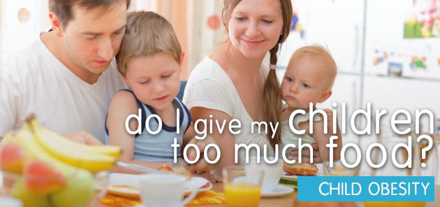 european-health-foundation-child-obesity