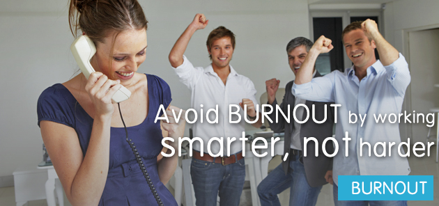 european-health-foundation-burnout-slide