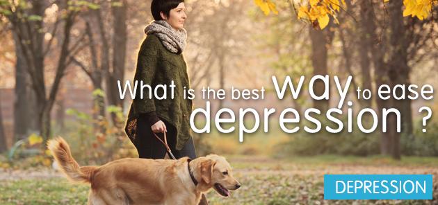 european-health-foundation-depression-slide
