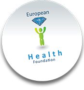 European Health Foundation